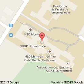 HEC_google-map